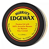 Murray's Premium Edgewax Gel
