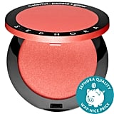 Sephora Collection Colorful Face Powders – Blush, Bronze, Highlight, and Contour