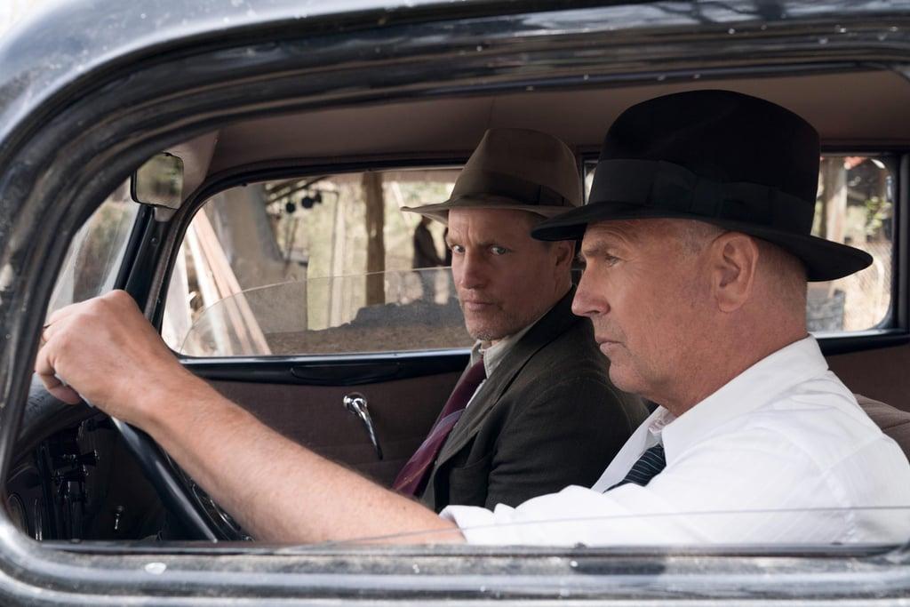True Crime Movies 2019 | POPSUGAR Entertainment UK