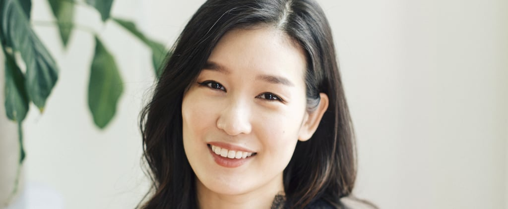 Soko Glam's Charlotte Cho on K-Beauty and Combatting Racism