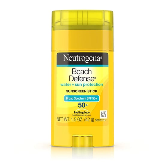 Best Sunscreens Dermatologists Use