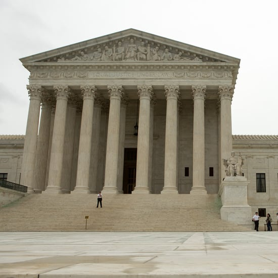 Dancing Baby Video Supreme Court Case