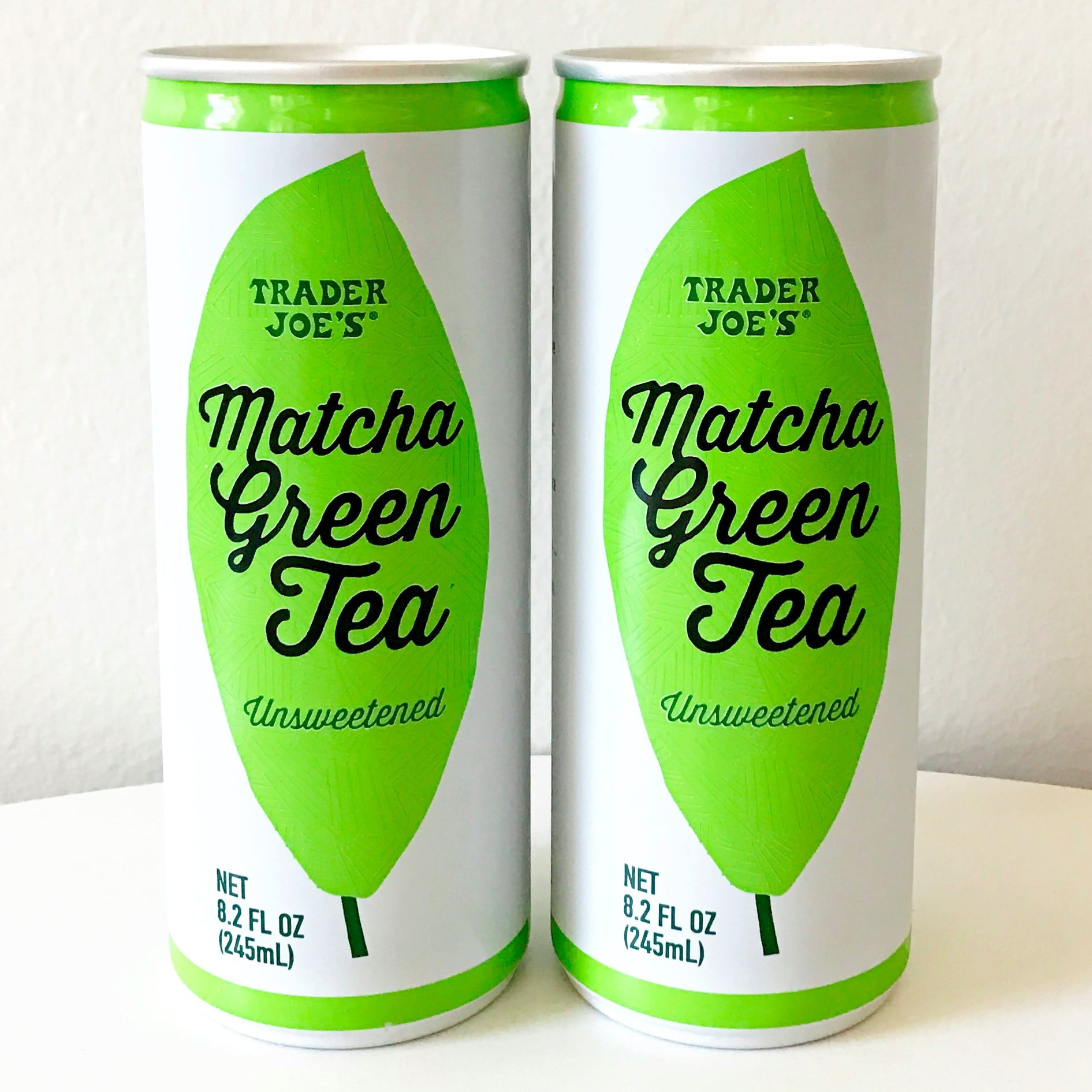 green tea weight loss marathi