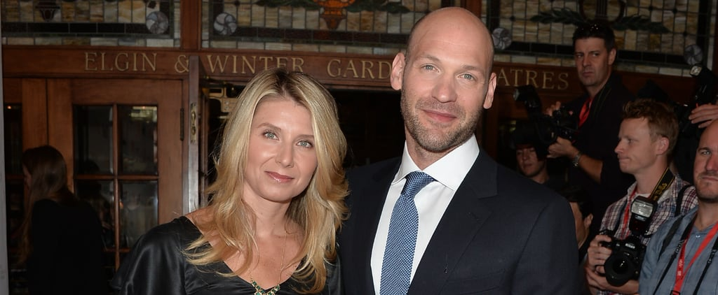 Corey Stoll Is Engaged to Nadia Bowers | Pictures