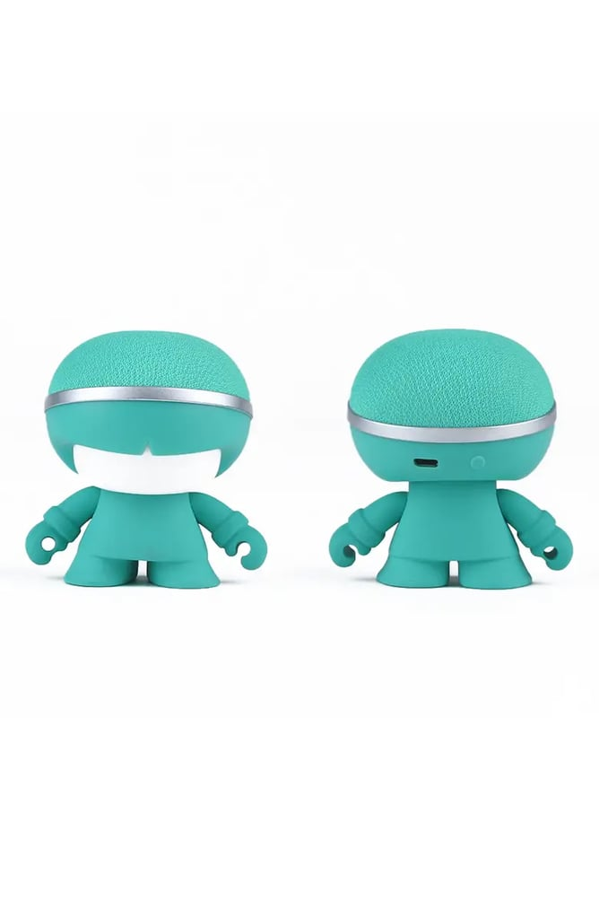 Xoopar Mini Xboy Bluetooth Speaker