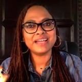 Watch Ava DuVernay Explain the Notion of Police Invisibility