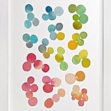Rainbow Rocks  Art Print ($60)