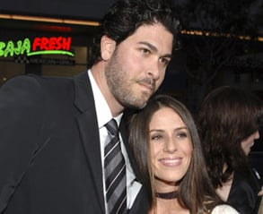 Soleil Moon Frye Gives Birth to Baby Girl!