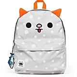 Toca Boca Cat Backpack