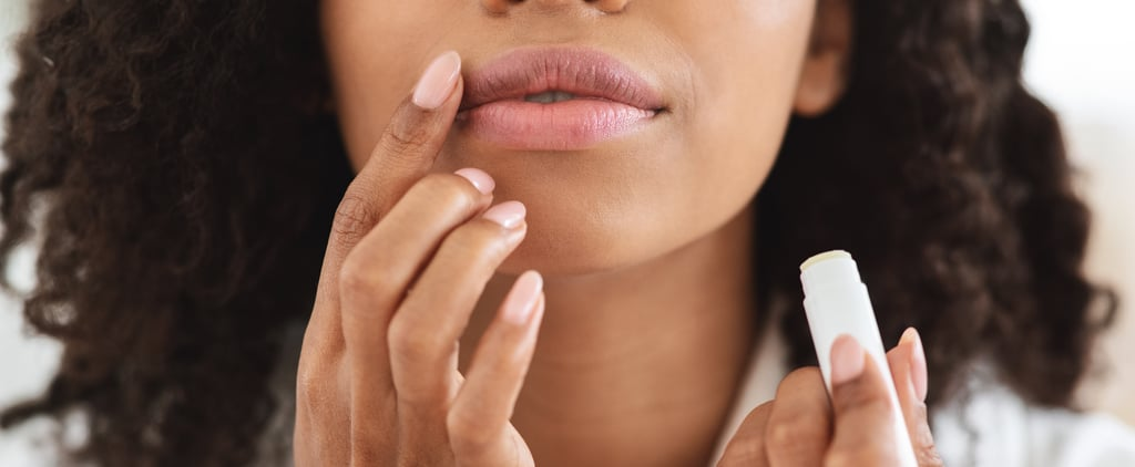 Editors on the Nighttime Beauty Step They'll Never Skip