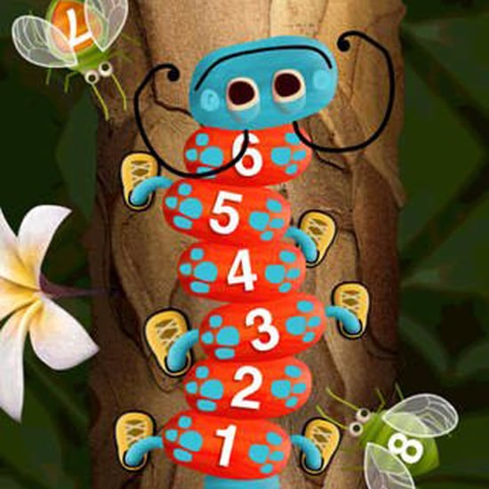 Math Apps For Little Kids