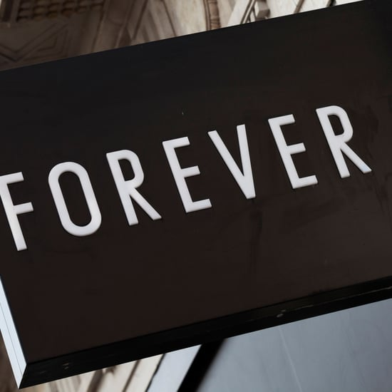Is Forever 21 Opening a Beauty Store?