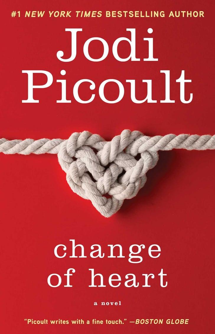 Best Jodi Picoult Books Popsugar Entertainment