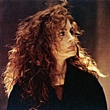 Julia Roberts as Dr. Rachel Mannus