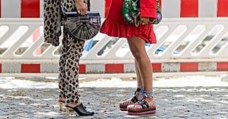 Bloomingdale's Best-Kept Secret: 2 Shoe Brands to Shop If You're on a Budget