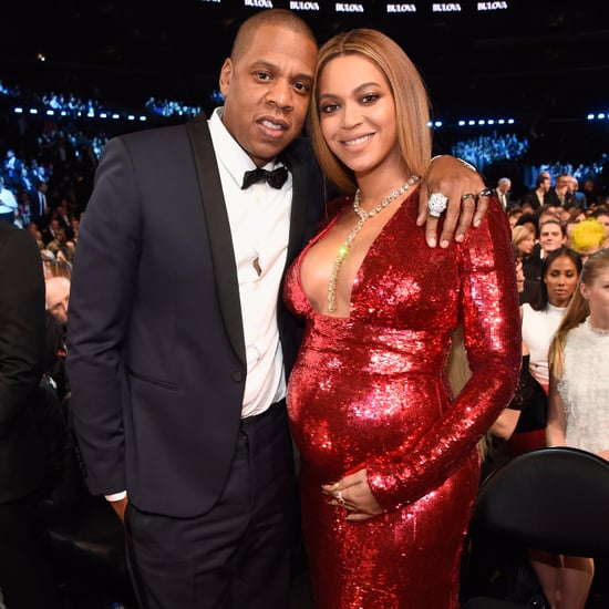 JAY-Z  Admits to Cheating on Beyonce
