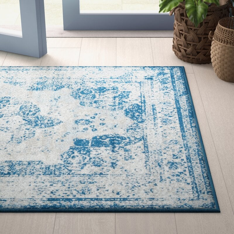 Best Colorful Area Rugs 2021 Popsugar Home