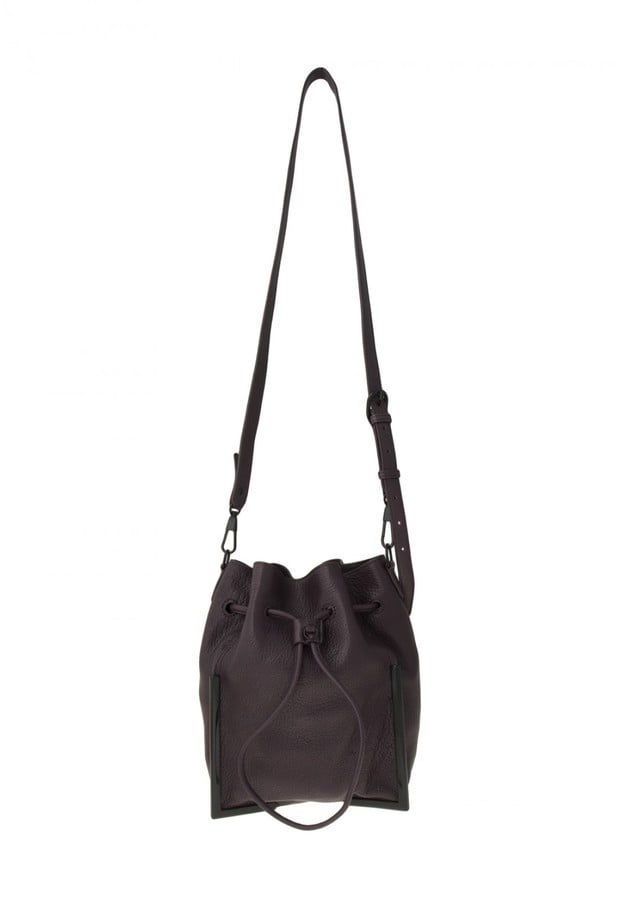 3.1 Phillip Lim Scout Small Crossbody