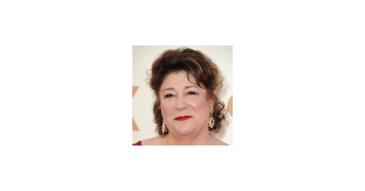 martindale chat sites Margo martindale was born july 18, 1951 in jacksonville, texas, to margaret (pruitt) and william everett martindale, a lumber company owner and dog .