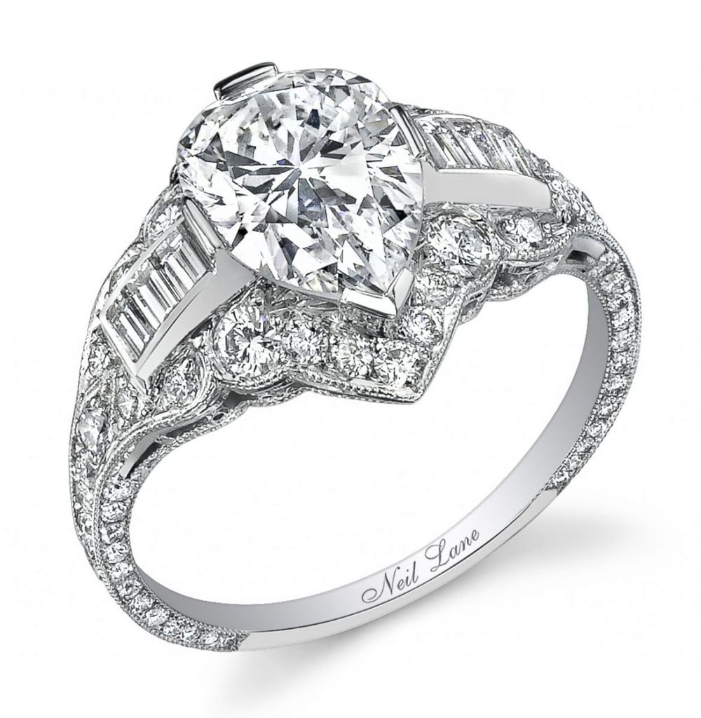 Dollar Sign Rings Female