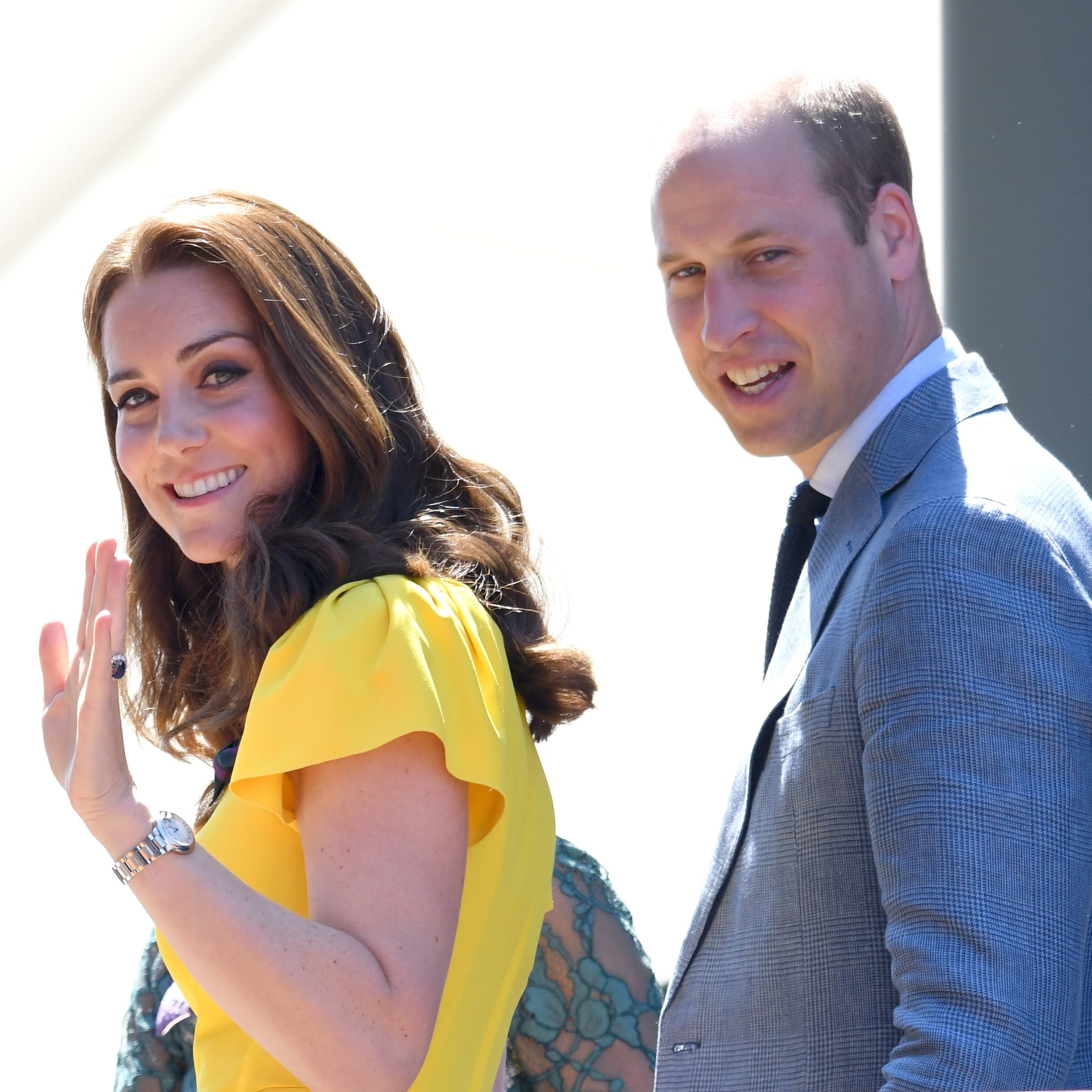 Kate Middleton doesn't do anything for sales,' says Whistles' CEO Jane Shepherdson