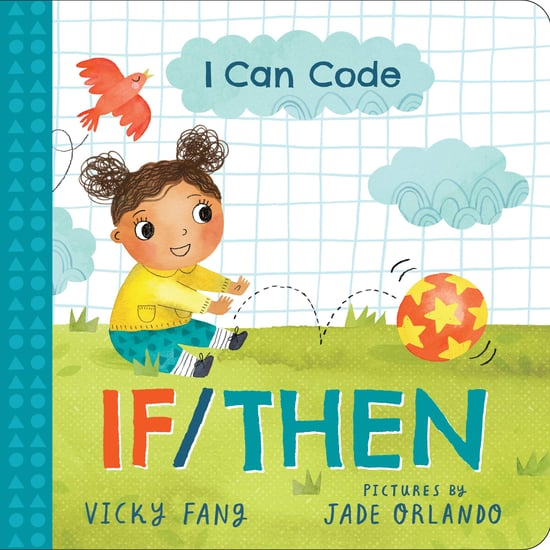 The Best Books About Coding For Kids