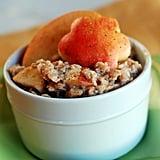 Kid-Friendly Recipes: Cinnamon Apple Oatmeal