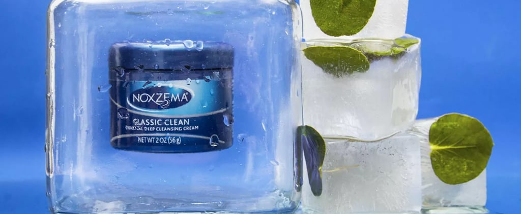 Best Cold Creams