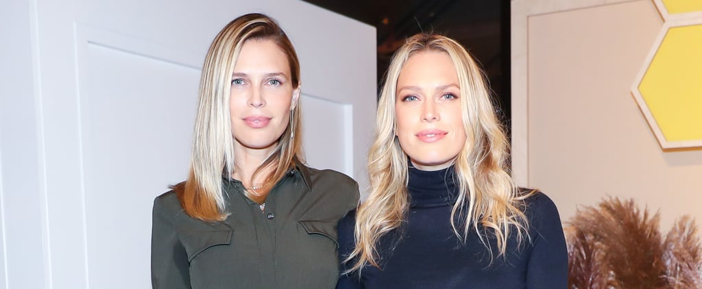Sara and Erin Foster Career Advice
