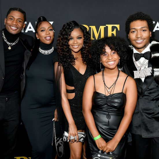 The Cast of BMF Is, Indeed, One Big Family in Real Life