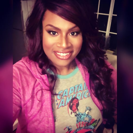 What It's Like to Face Discrimination as a Transgender Woman