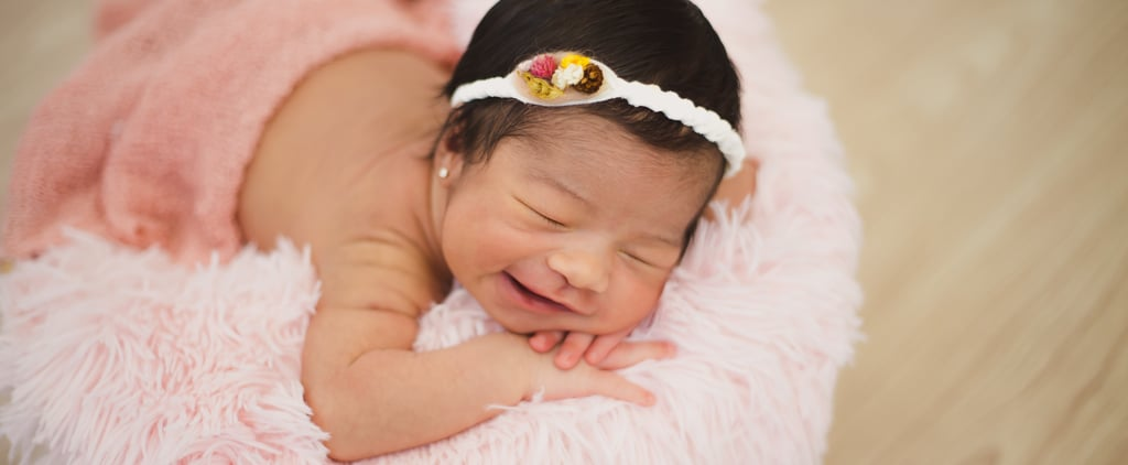 Meaningful Spanish Baby Names | 2020