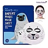 Holika Holika Pet Magic Mask Sheet