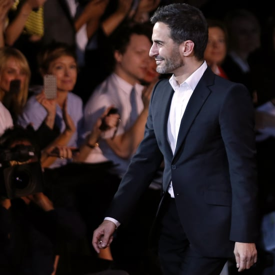 Marc Jacobs Leaves Louis Vuitton Twitter Reactions