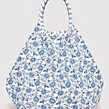 Roller Rabbit Loreli Byron Beach Bag
