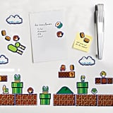 Nintendo Super Mario Bros. Magnets