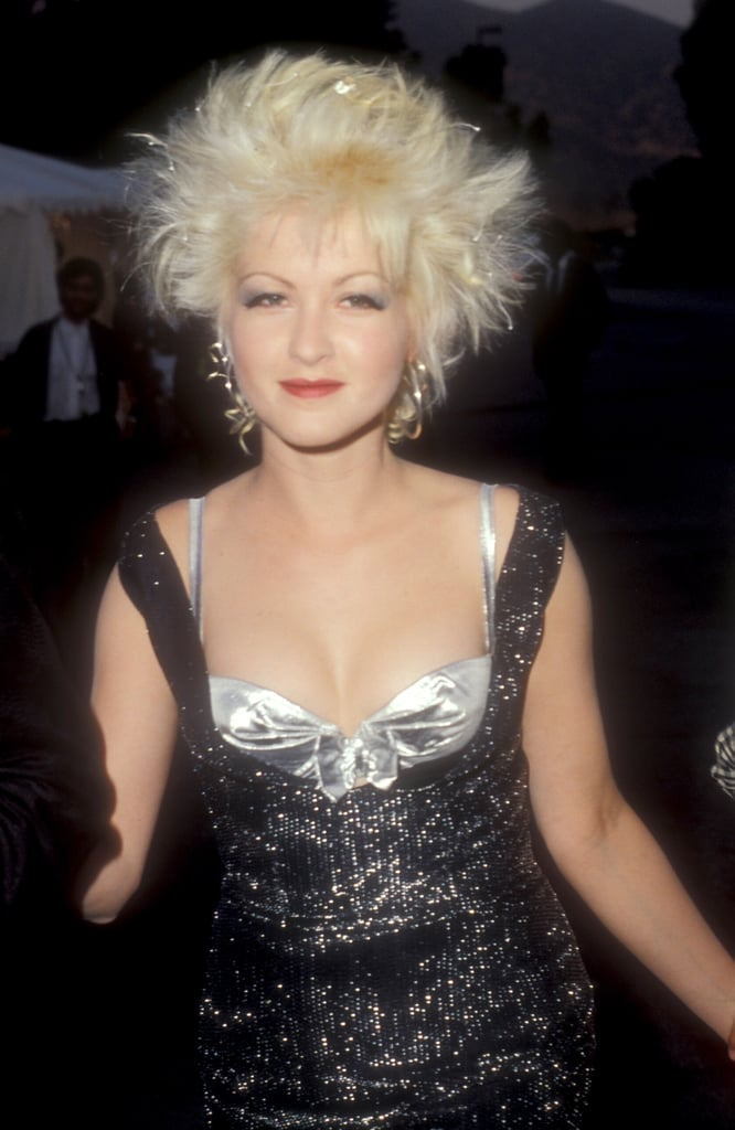 American Music Awards of 1988