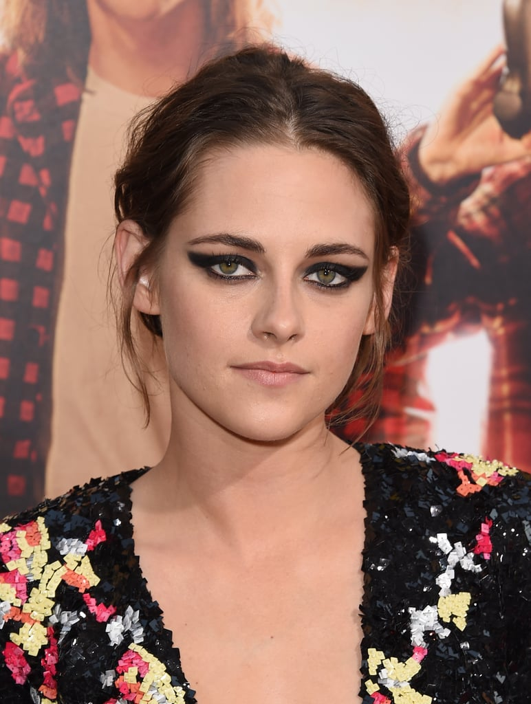 Celebrity Hair And Makeup August 2015 Popsugar Beauty