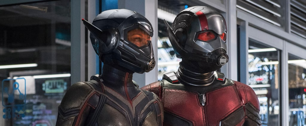 Disney and Marvel Movie Release Dates For 2018 and 2019