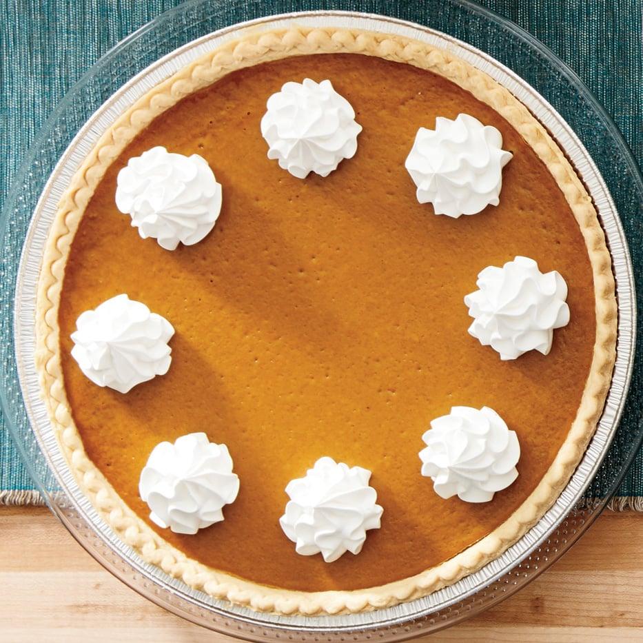 Member's Mark™ Pumpkin Pie