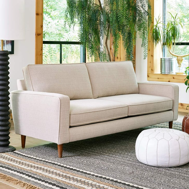 Best Small Sofas Popsugar Home
