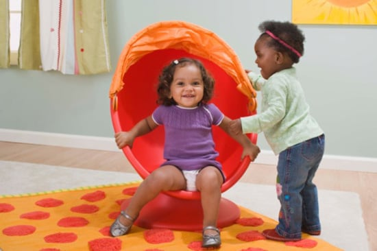 Toys to Kick Off Playdates