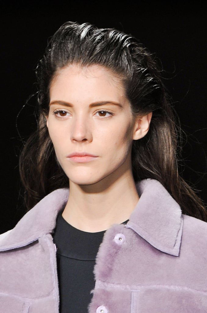 The Coolest-Ever Looks From the 3.1 Phillip Lim Runways