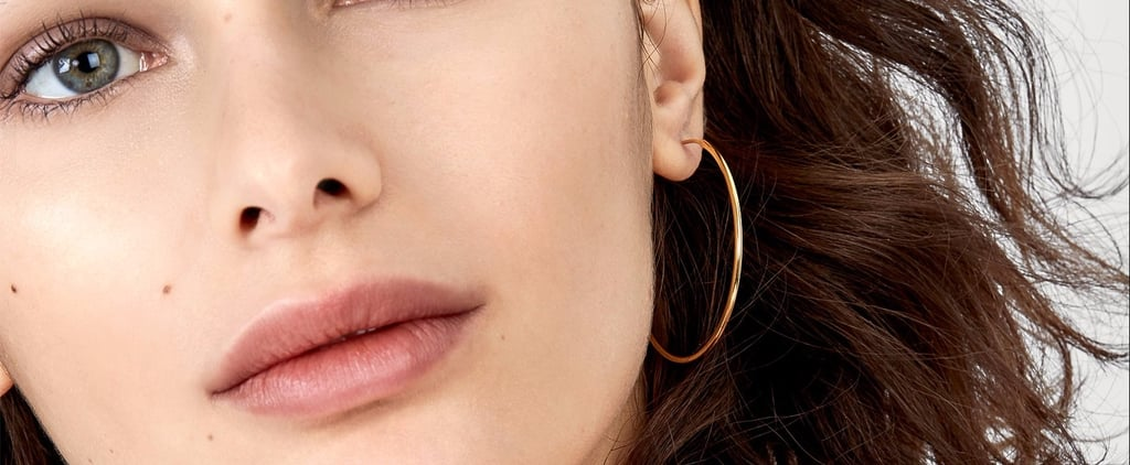 9 Classic Gold Earrings For the Effortlessly Stylish Mom — All Under $90