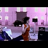 """Ready to Go"" by Republica"
