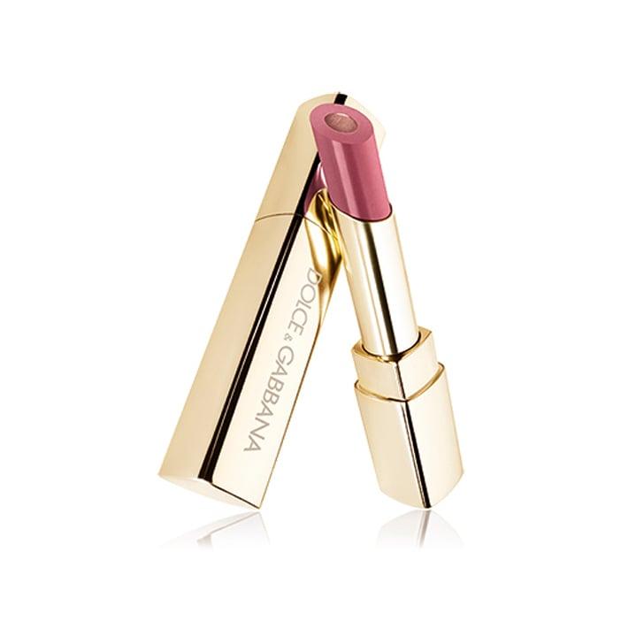 Dolce & Gabbana Lipstick in Rose