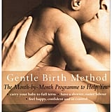 Guidance and Inspiration: Dr. Gowri Motha and the Gentle Birth Method