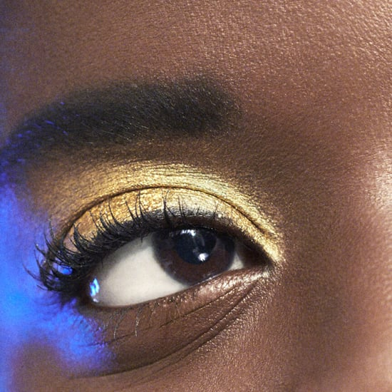 Holiday Party Makeup Looks For 2020 Using Elf Cosmetics