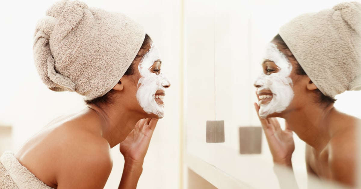 The Top 20 Face Masks of All Time, According to Editors.jpg