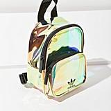 Adidas Originals Iridescent Mini Backpack